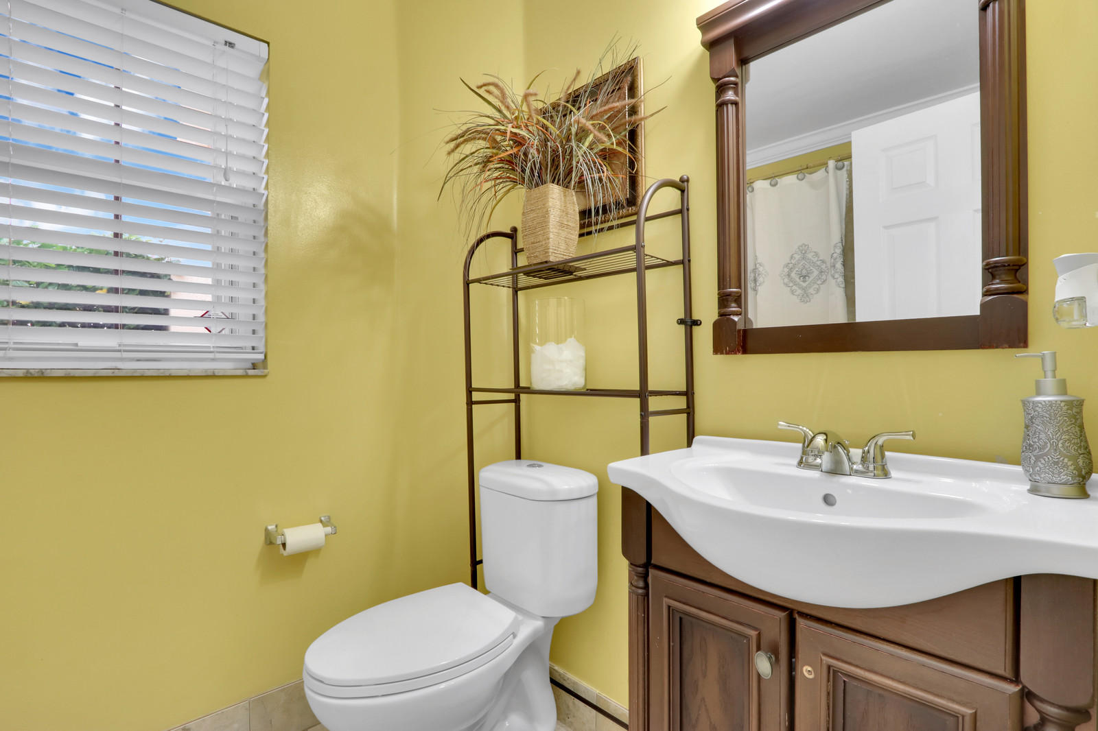 6096 Royal Birkdale Drive Lake Worth, FL 33463 photo 22