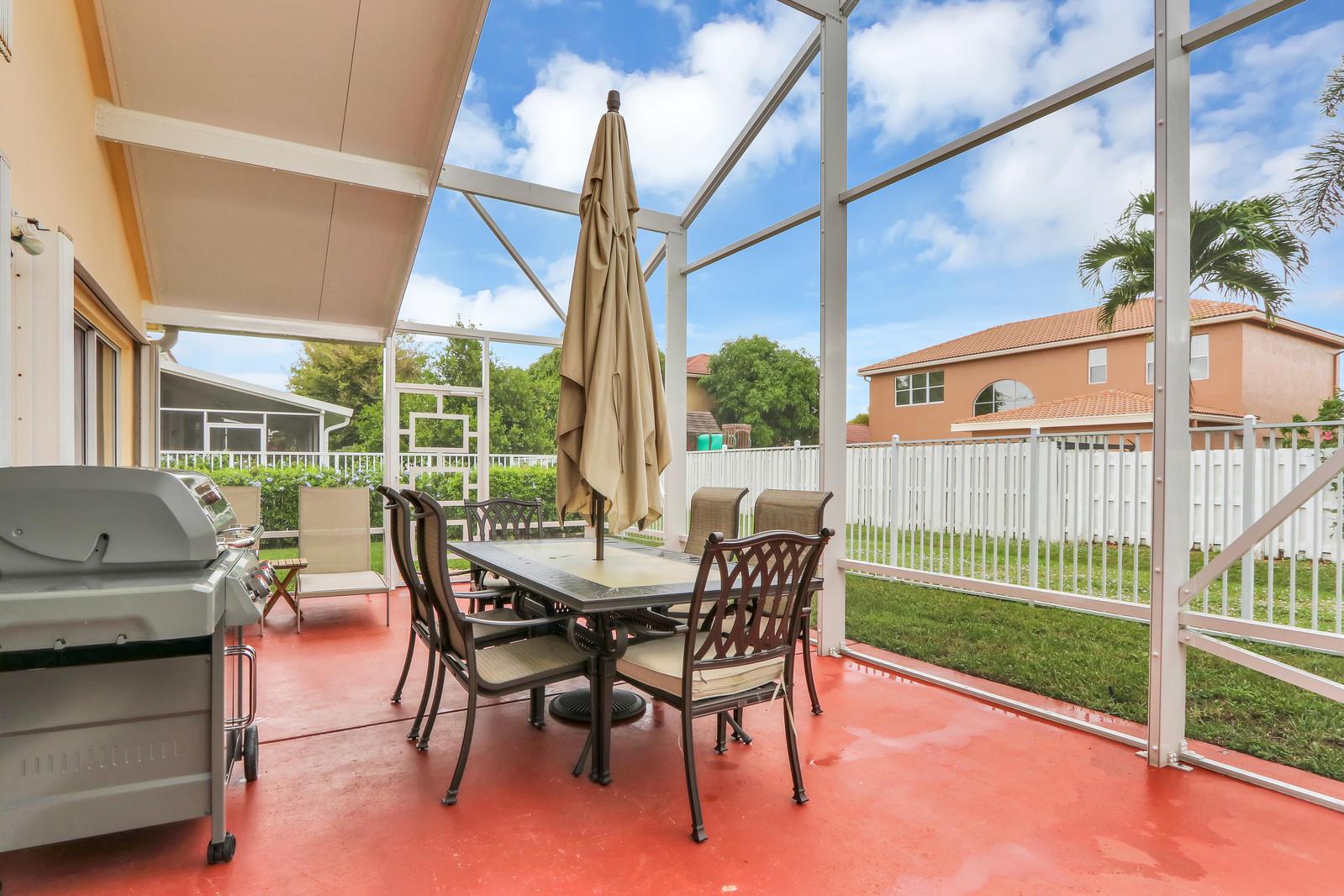 6096 Royal Birkdale Drive Lake Worth, FL 33463 photo 27