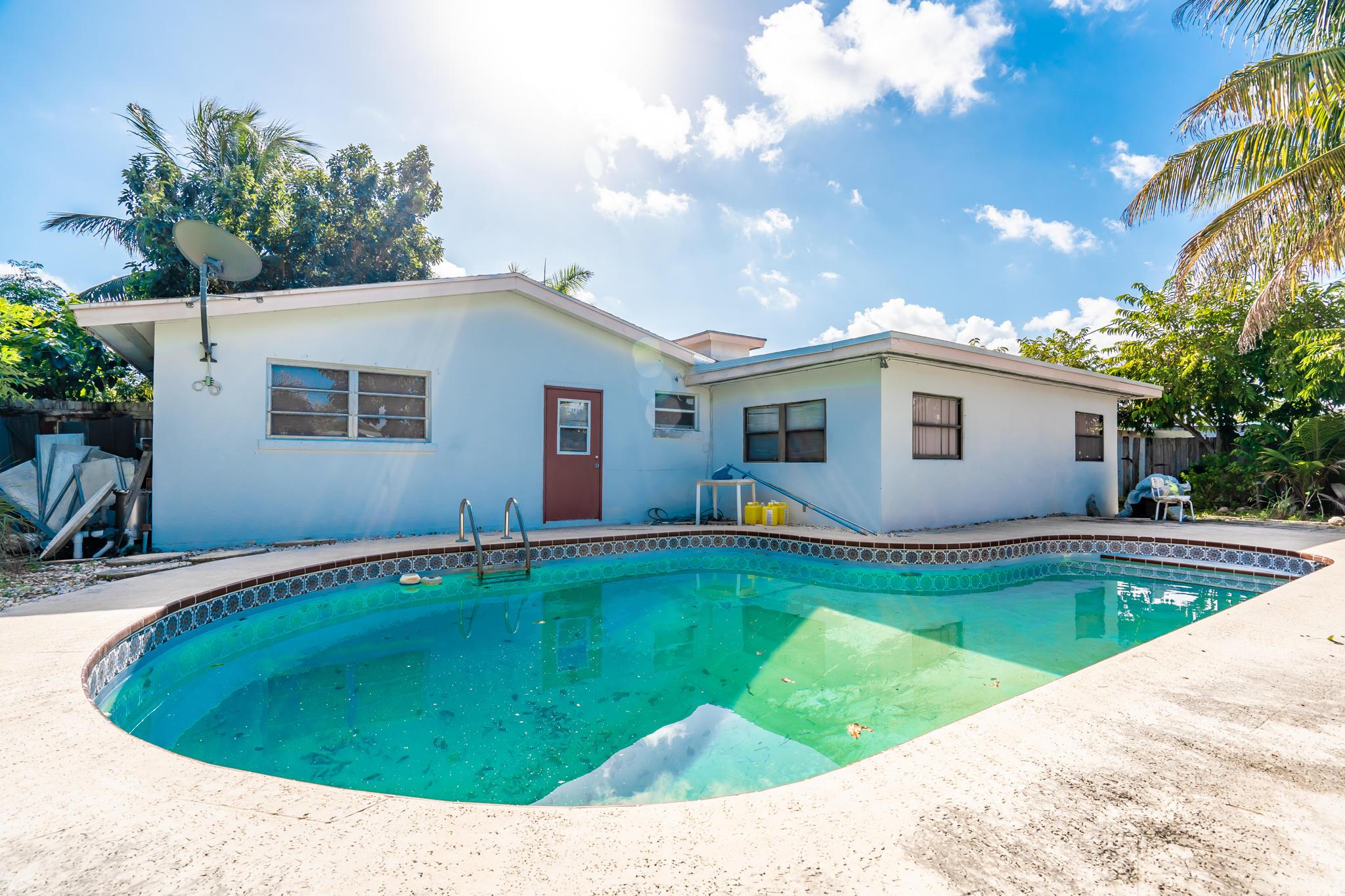 Home for sale in FERN RIDGE Boynton Beach Florida