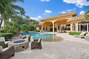 Property for sale at 371 Eagle Drive, Jupiter,  Florida 33477