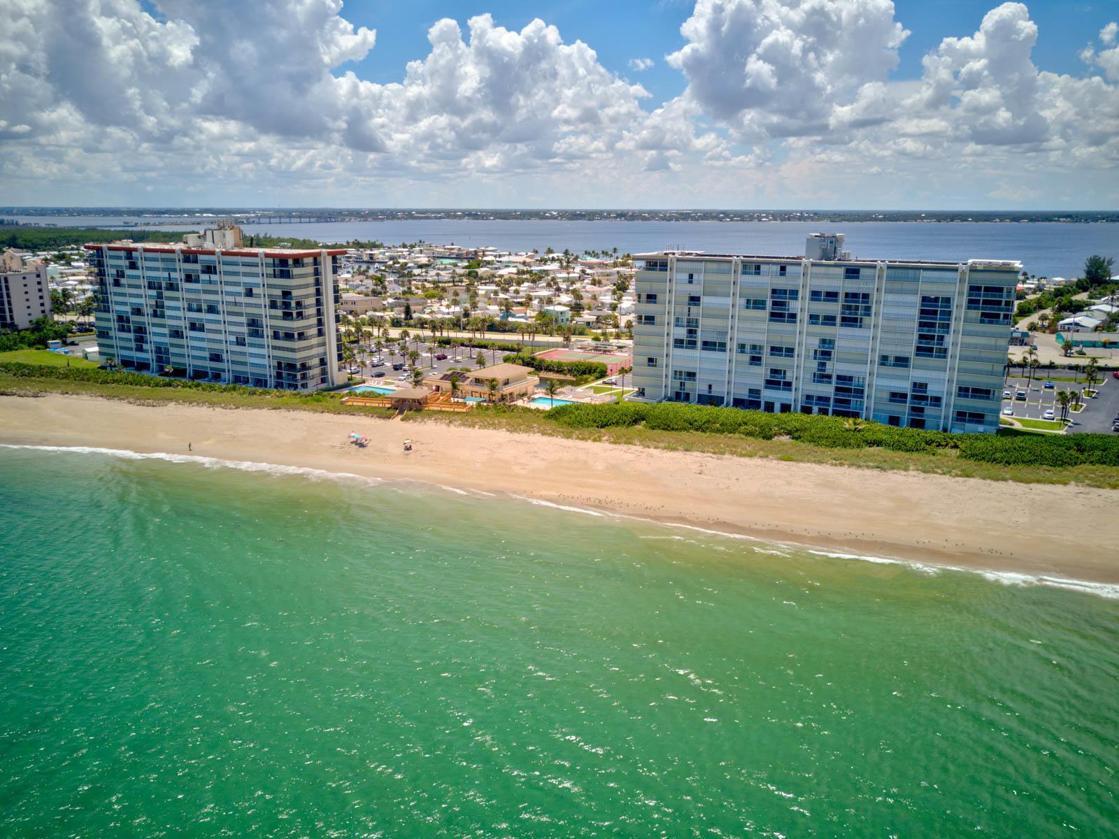 10680 Ocean Jensen Beach 34957