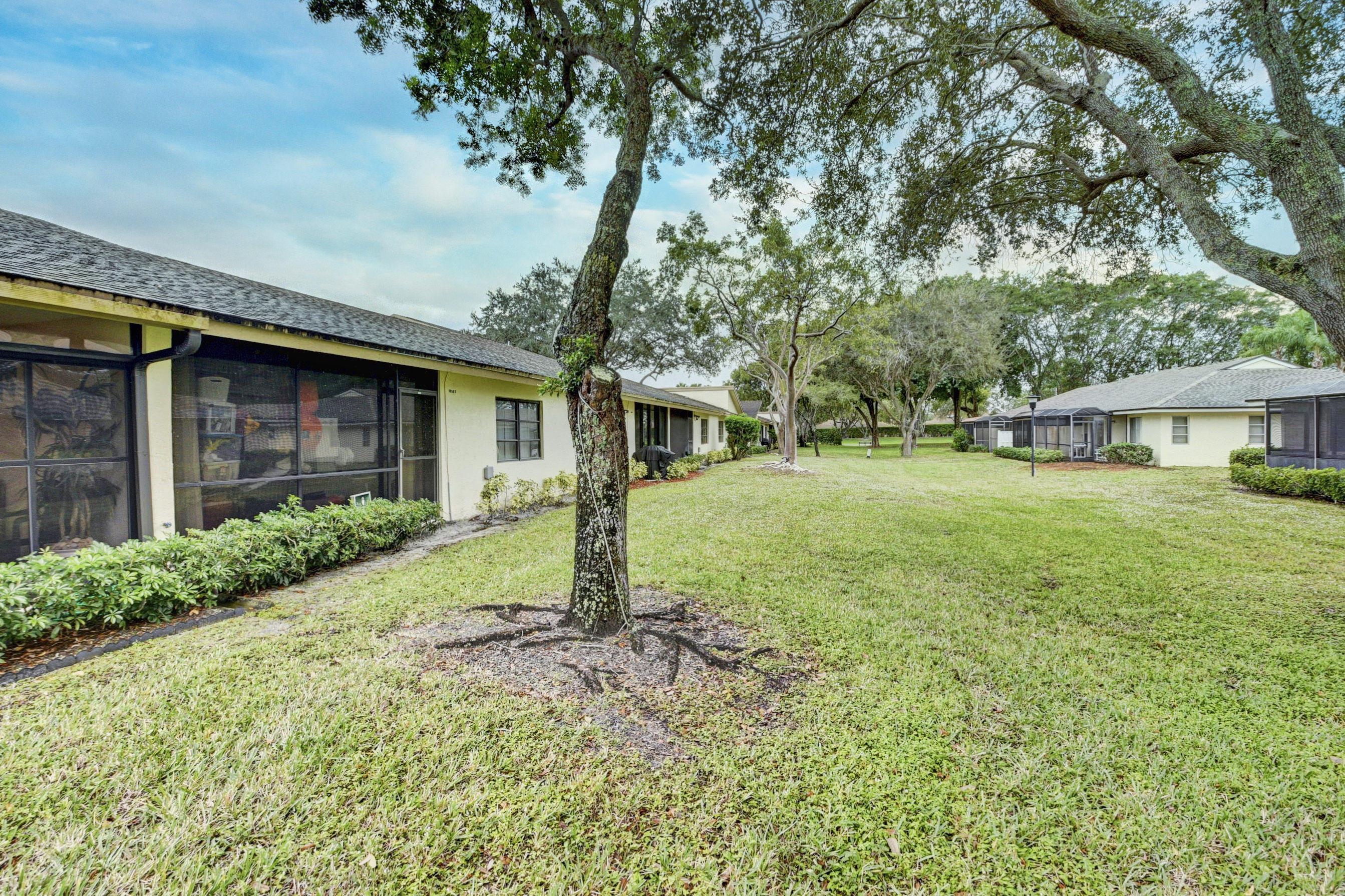 18583 Breezy Palm Way, Boca Raton, Florida 33496, 2 Bedrooms Bedrooms, ,2 BathroomsBathrooms,Residential,For Sale,Breezy Palm,RX-10586701