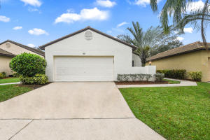 66  Ironwood Way  For Sale 10586691, FL
