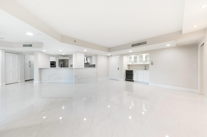 Home for sale in Mizner Boca Raton Florida