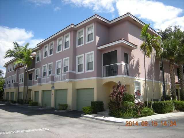 6712 W Sample Road 6712 Coral Springs, FL 33067 Coral Springs FL 33067