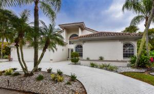 791  Parkside Circle  For Sale 10586883, FL