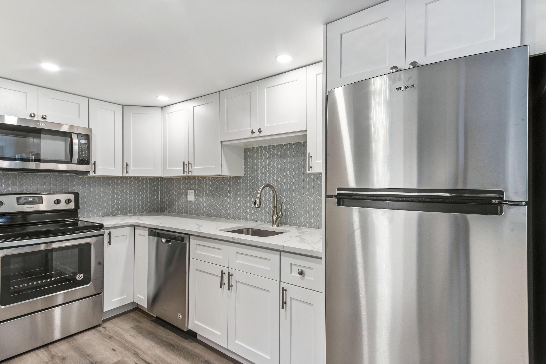Home for sale in Seagate Boynton Beach Florida