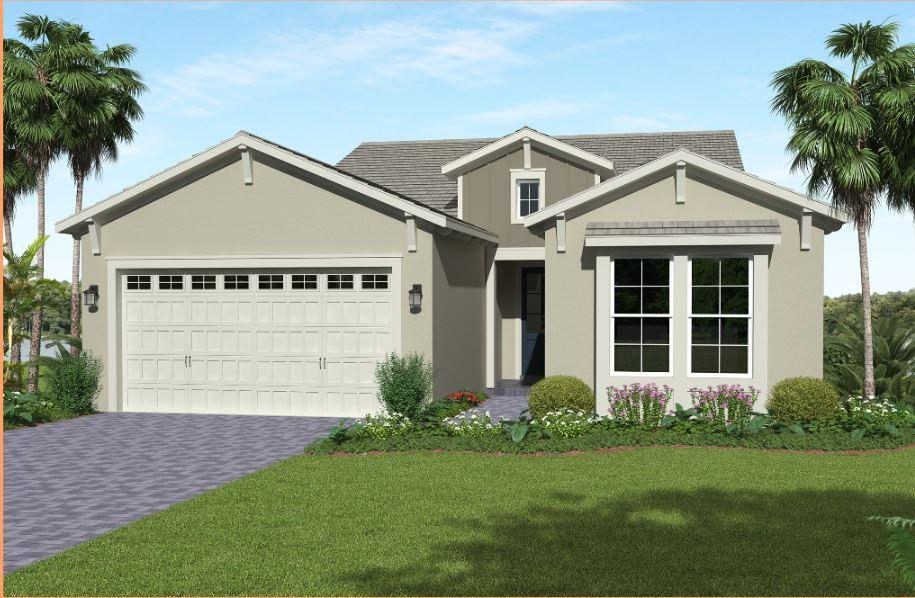 Photo of 15744 Goldfinch Circle, Westlake, FL 33470