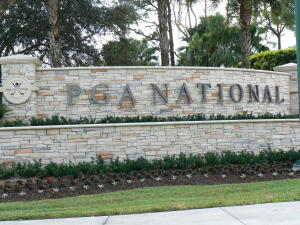 4  Lexington Lane C For Sale 10588675, FL