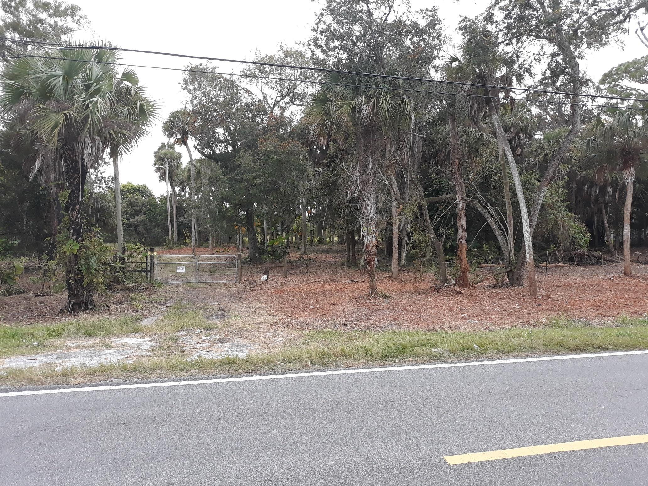 2525 Keen, Fort Pierce, Florida 34946