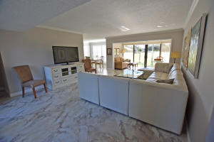 Property for sale at 3721 Quail Ridge Drive Unit: Bobwhite C, Boynton Beach,  Florida 33436