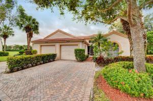 7934  Coral Pointe Drive  For Sale 10587452, FL