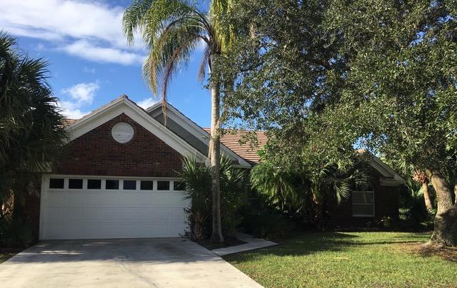 404 SW Redwood Cove Port Saint Lucie, FL 34986
