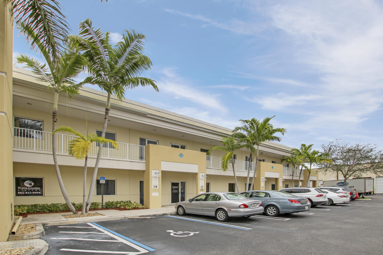 2755 Vista Parkway I-8 West Palm Beach, FL 33411 photo 2