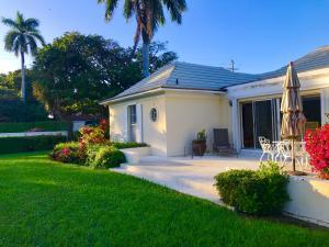 1  Little Pond Road  For Sale 10587219, FL