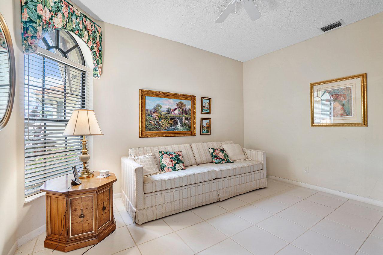 8280 Waterline Drive 102 Boynton Beach, FL 33472 photo 24