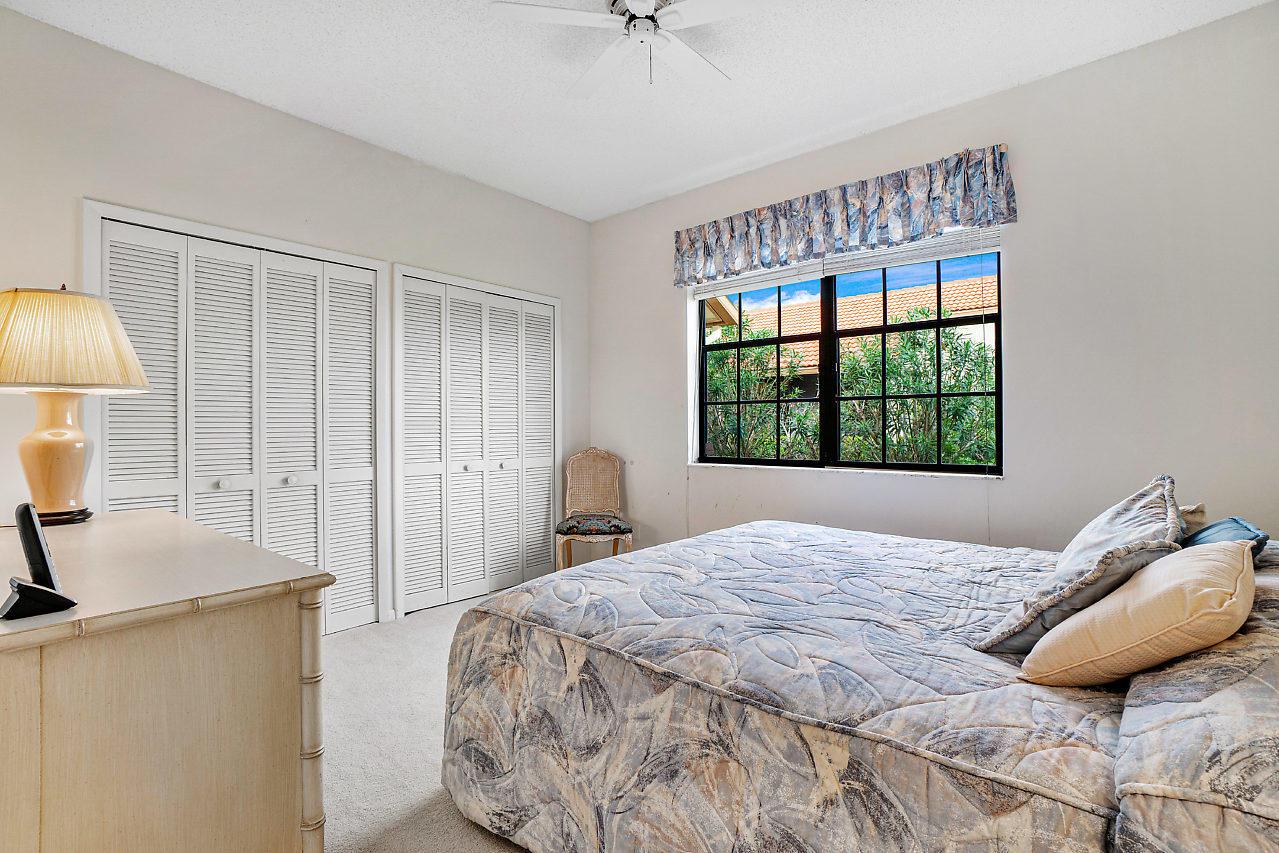 8280 Waterline Drive 102 Boynton Beach, FL 33472 photo 23