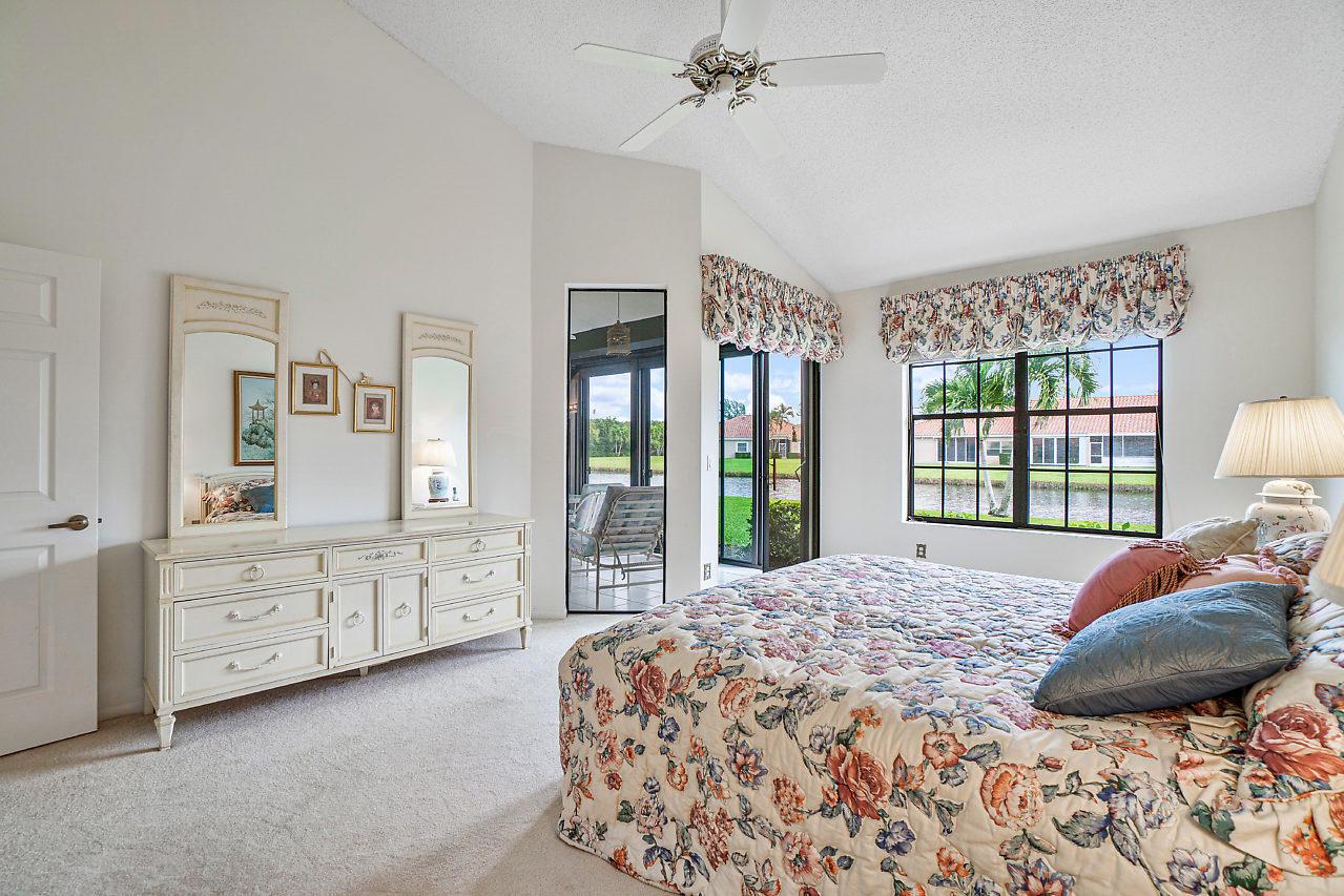 8280 Waterline Drive 102 Boynton Beach, FL 33472 photo 17