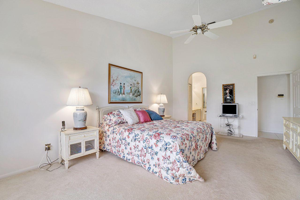 8280 Waterline Drive 102 Boynton Beach, FL 33472 photo 18