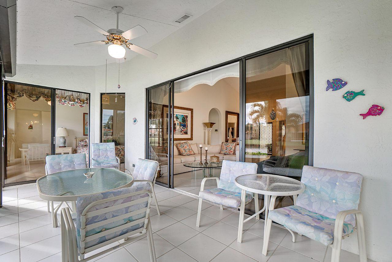 8280 Waterline Drive 102 Boynton Beach, FL 33472 photo 29