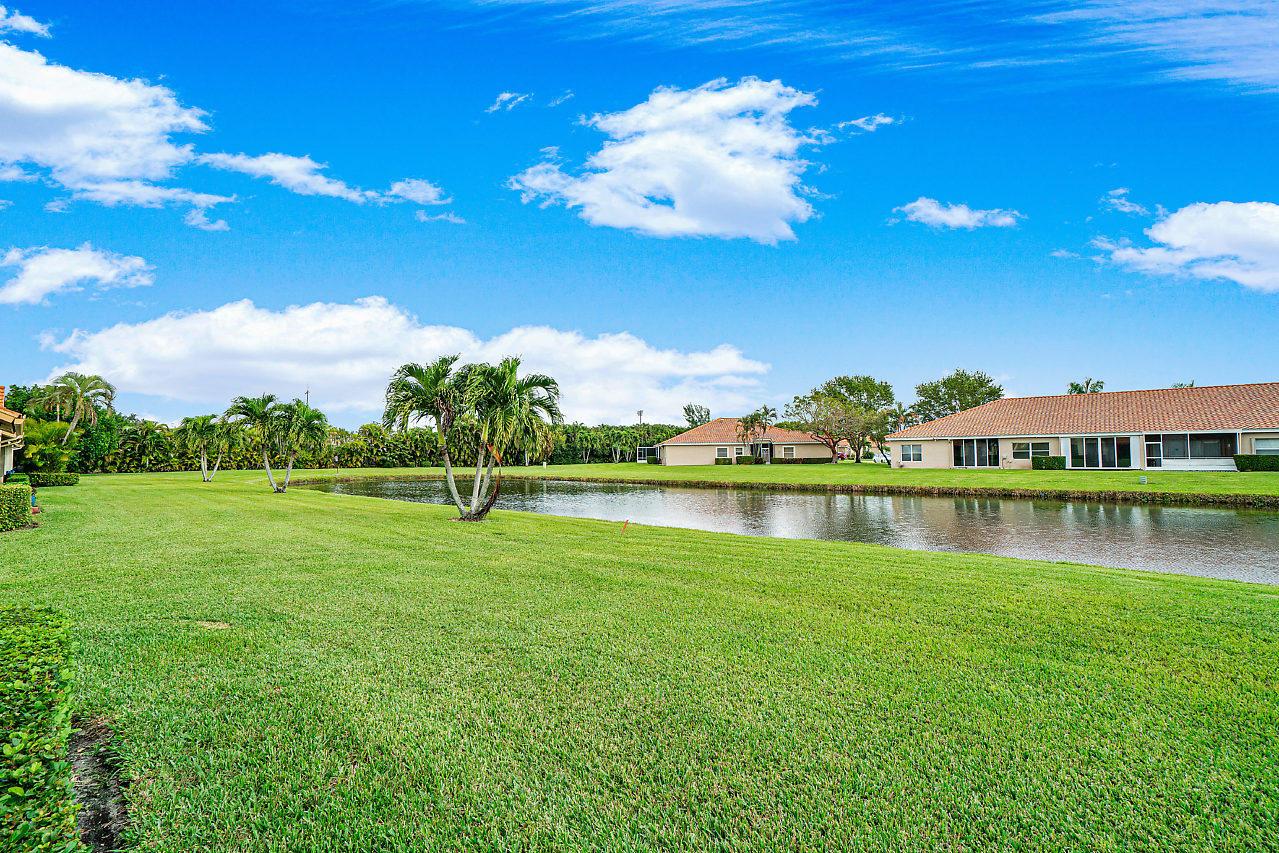 8280 Waterline Drive 102 Boynton Beach, FL 33472 photo 31