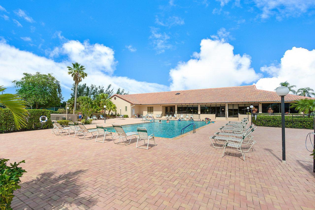 8280 Waterline Drive 102 Boynton Beach, FL 33472 photo 35