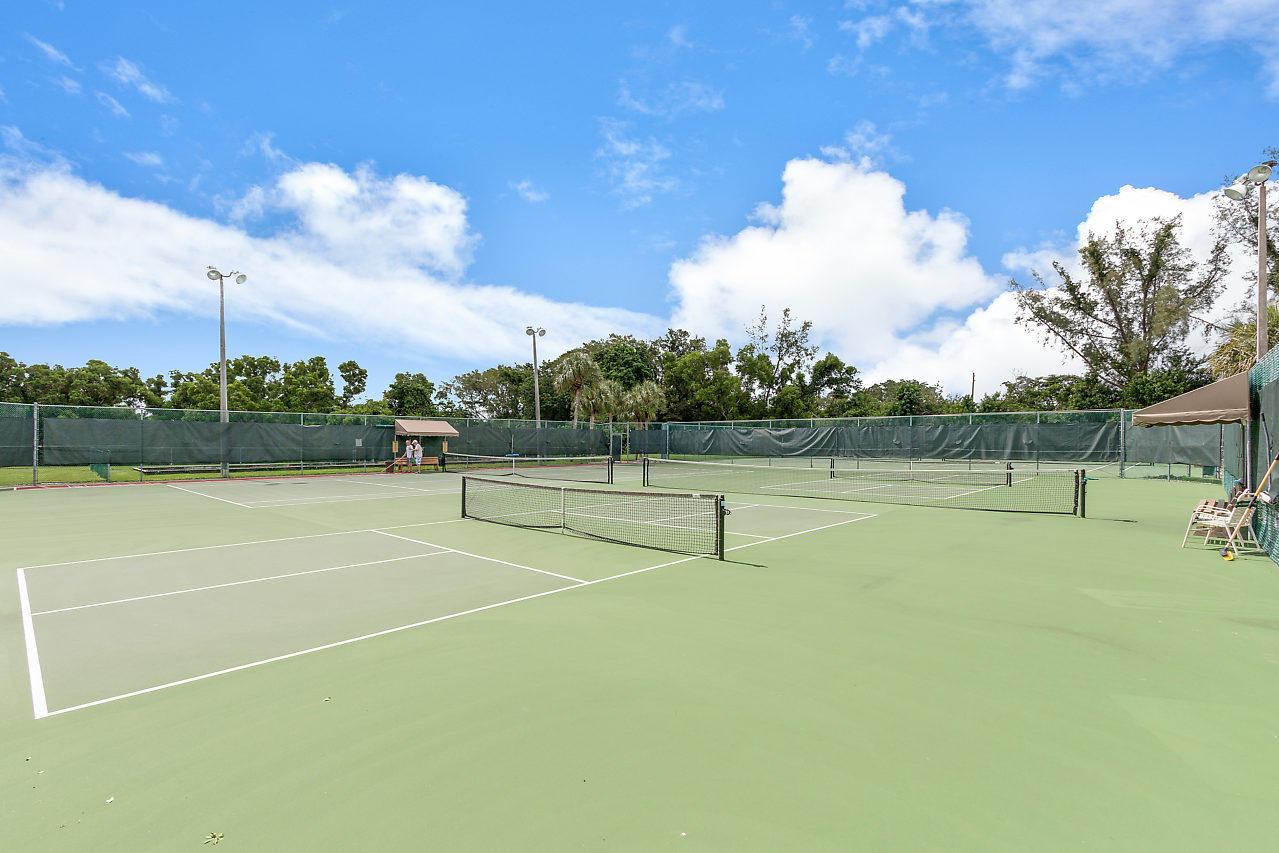 8280 Waterline Drive 102 Boynton Beach, FL 33472 photo 39