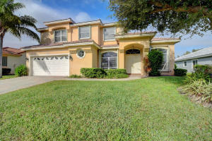 9383  Lake Serena Drive  For Sale 10583352, FL