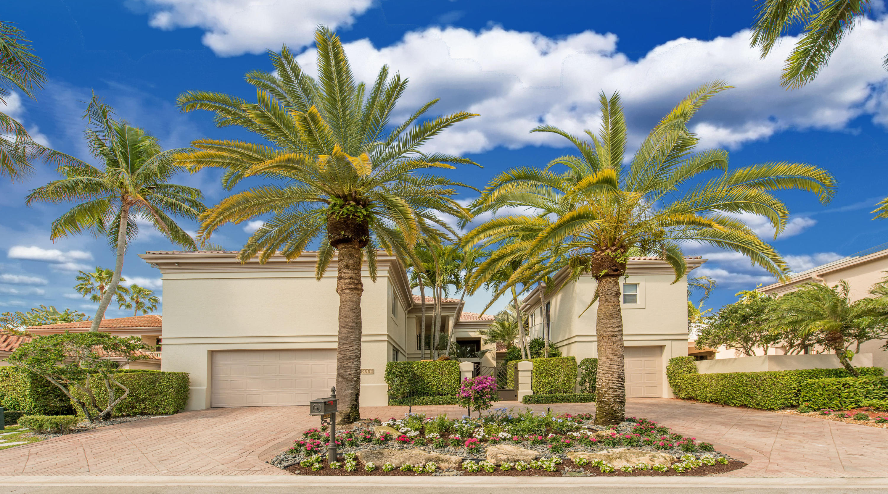 5883 25th Court, Boca Raton, Florida 33496, 6 Bedrooms Bedrooms, ,5 BathroomsBathrooms,Residential,For Sale,25th,RX-10587265