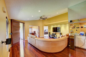 Property for sale at 16060 Loch Katrine Trail Unit: 7703, Delray Beach,  Florida 33446