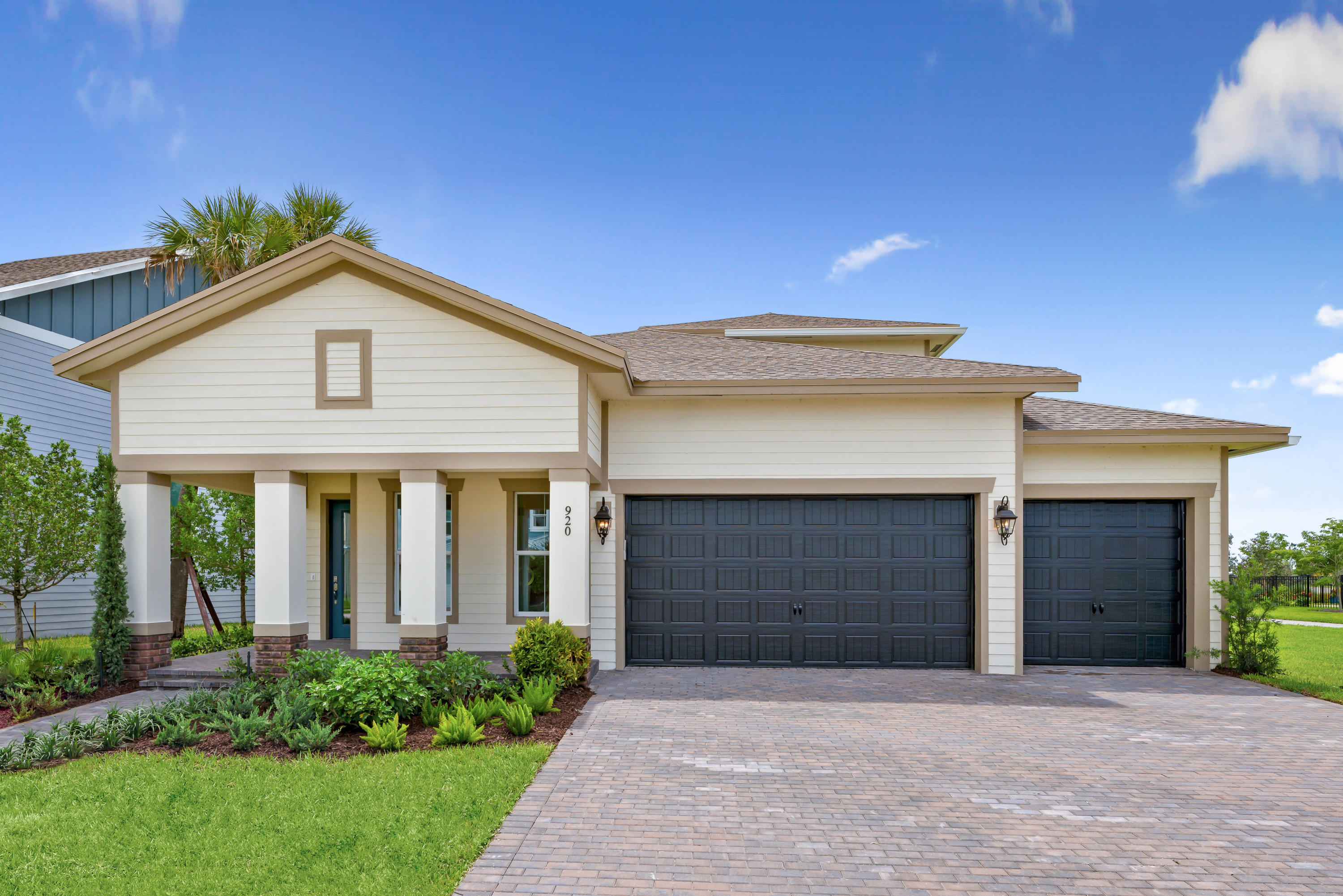 Photo of 869 Honey Oak Court, Loxahatchee, FL 33470