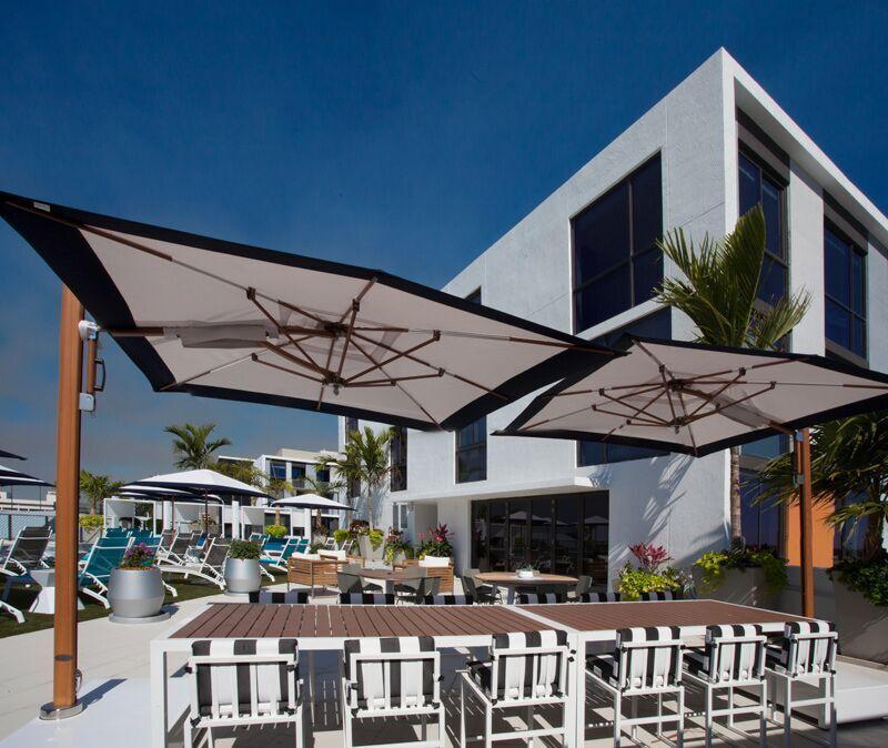 3555 NW 83rd Terrace E-211 Miami, FL 33147 Miami FL 33147