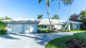 1145  Harbor Drive  For Sale 10558501, FL