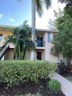 23  Southport Lane H For Sale 10587663, FL
