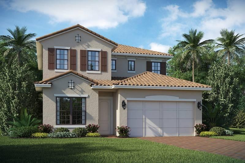 Photo of 8850 NW 37th Drive #39, Coral Springs, FL 33065