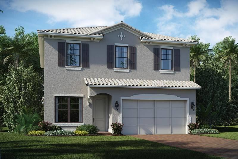 Photo of 8830 NW 37th Drive #41, Coral Springs, FL 33065