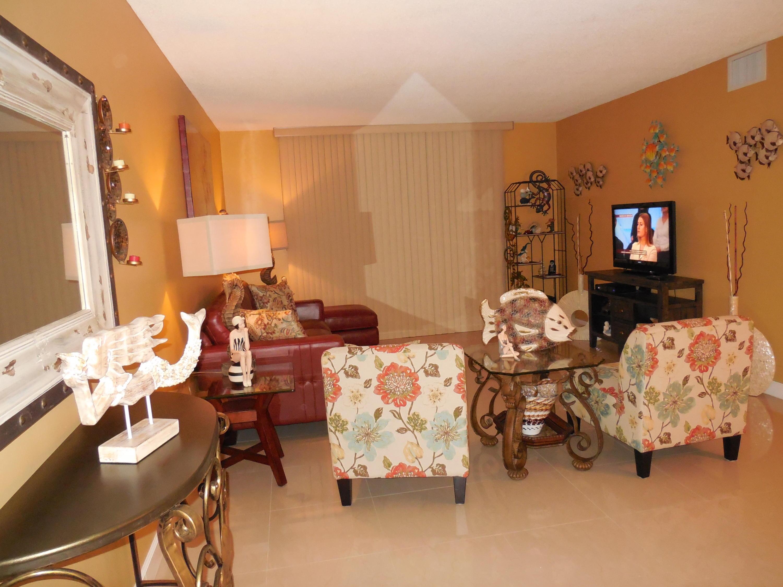 137 Golden Isles Drive 311 Hallandale Beach, FL 33009 Hallandale Beach FL 33009
