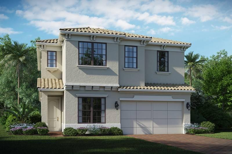 Photo of 8800 NW 37th Drive #44, Coral Springs, FL 33065