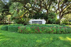 Garden Oaks South
