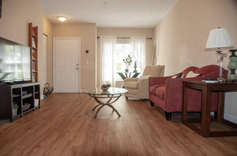 10360 Fox Trail Road 1614 Royal Palm Beach, FL 33411