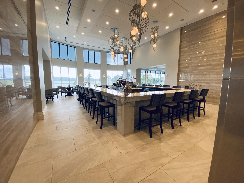 wycliffe new lobby bar 2