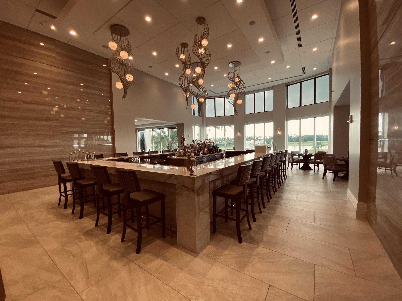 wycliffe new lobby bar 3