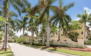 71  Via Poinciana Lane  For Sale 10573836, FL