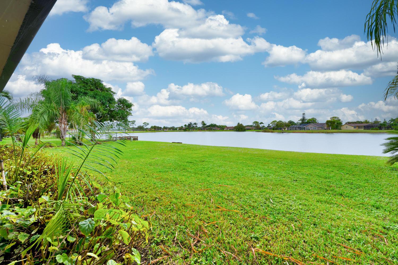 5325 Ouachita Drive Lake Worth, FL 33467