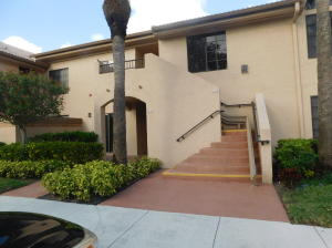 Property for sale at 15742 Loch Maree Lane Unit: 4205, Delray Beach,  Florida 33446