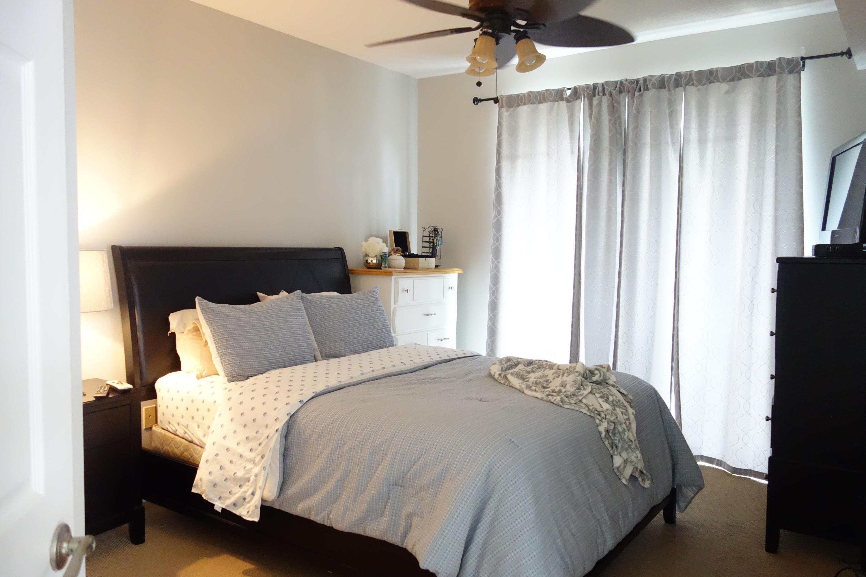 1116 University Boulevard, Jupiter, Florida 33458, 2 Bedrooms Bedrooms, ,2 BathroomsBathrooms,Rental,For Rent,University,RX-10587766