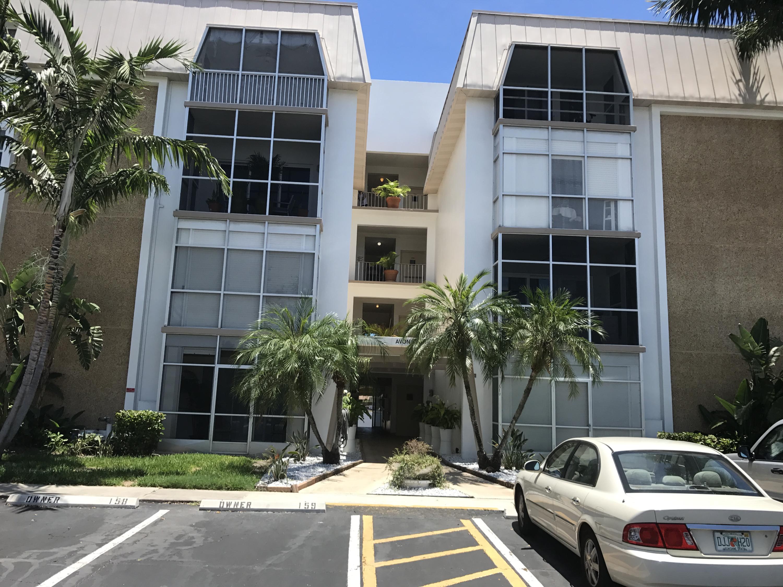 Home for sale in RIVER SHORES CONDO Oakland Park Florida
