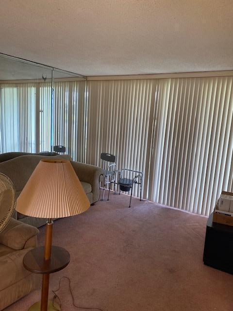 Home for sale in LIVE OAK 14 OF PINE ISLAND RIDGE F Davie Florida
