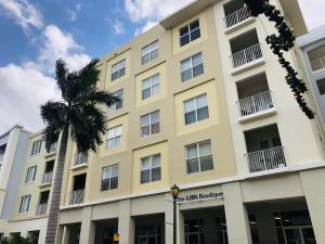 Property for sale at 1200 Town Center Drive Unit: 428, Jupiter,  Florida 33458