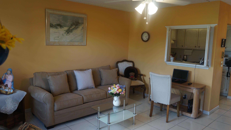 302 Preston H, Boca Raton, Florida 33434, 1 Bedroom Bedrooms, ,1 BathroomBathrooms,Residential,For Sale,Preston H,RX-10587831